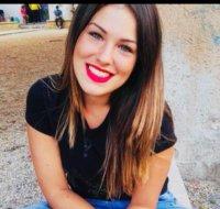 Ludovica Puntogioia