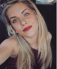 Giorgia Puntogioia